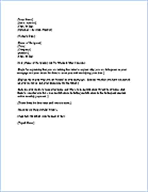 Offer Letter Getting Delayed Counter Offer Letter Template For Word