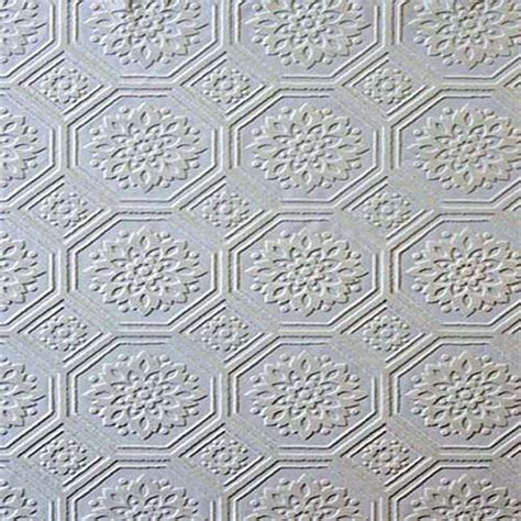 tile pattern paintable wallpaper raised mosaic tile wallpaper wallpapersafari