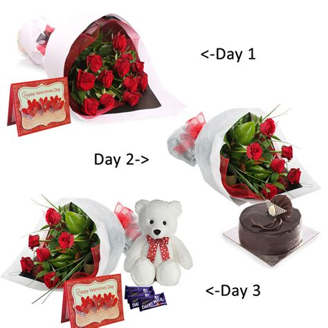 send valentines day gift pin valentines day gifts send on