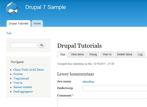 drupal theme language switcher multilingual drupal sites