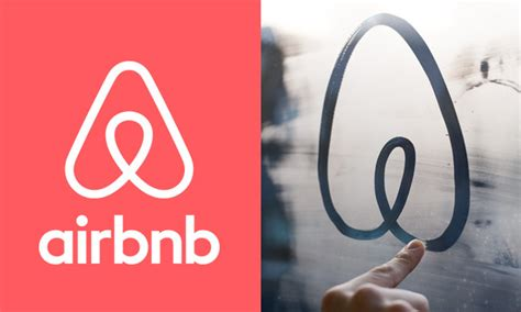 airbnb canada why airbnb s new obscene logo is genius marketing