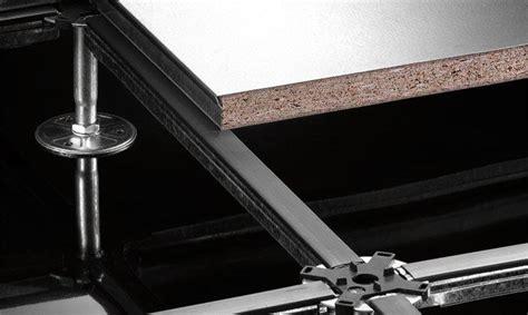 pavimenti galleggianti pavimenti galleggianti tipologie e vantaggi
