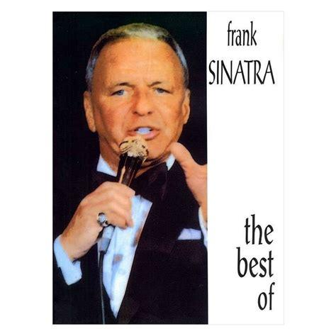 the best of frank sinatra the best of frank sinatra