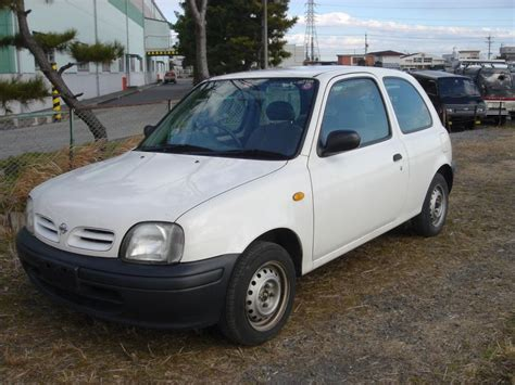 nissan micra for sale usa nissan march coupe 1997 used for sale micra
