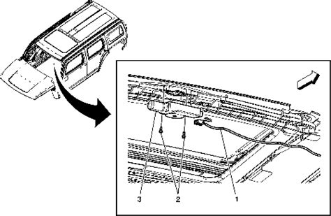 motor repair manual 2008 hummer h3 on board diagnostic system repair guides exterior sunroof autozone com