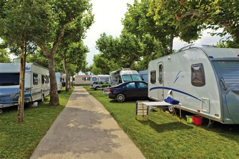 vacanze in tenda vacanze in tenda roulotte o cer risparmio assicurato