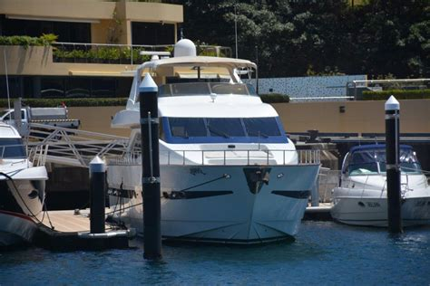 flybridge boats for sale singapore used azimut 78 flybridge for sale boats for sale yachthub