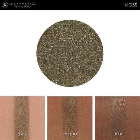 Eyeshadow Abh 23 best beverly swatches images on eye shadows abh eyeshadow and