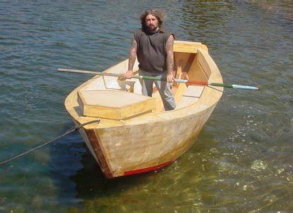 hunky dory boat hunky dory design boatbuilders site on glen l