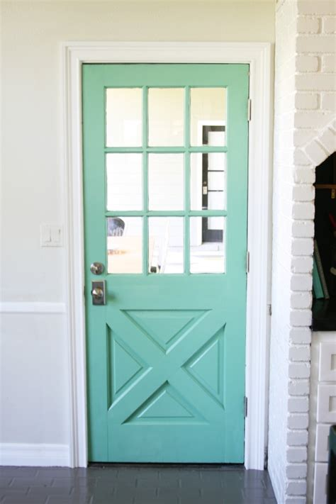 exterior kitchen doors arsenic kitchen doors green notebook