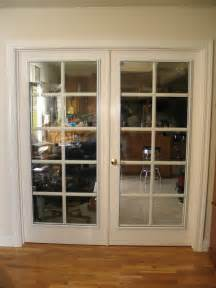Soundproofing Interior Door Interior Door Panels Soundproof Windows Inc