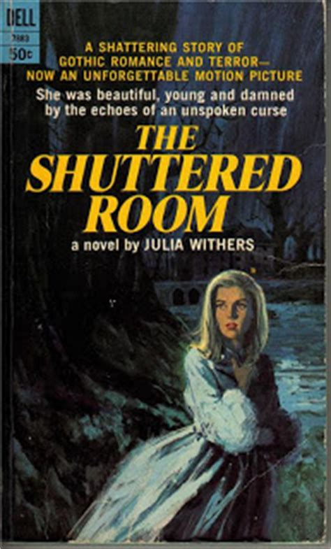 the shuttered room the midnight room january 2012