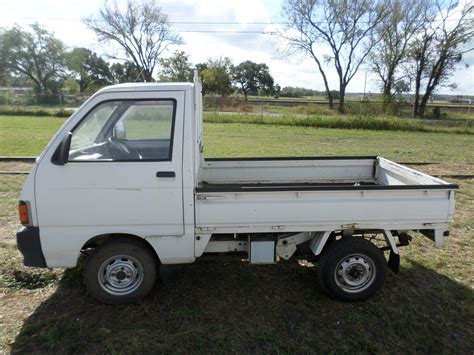 subaru mini trucks 100 subaru sambar mini truck mitsubishi minicab