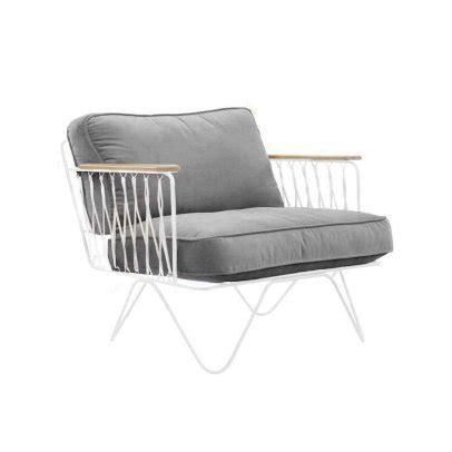 fauteuil xl velours fauteuil croisette dor 233 mat velours honor 233 design enfant