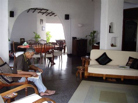 Indian Home Interior Designs bbc world service learning english learning english