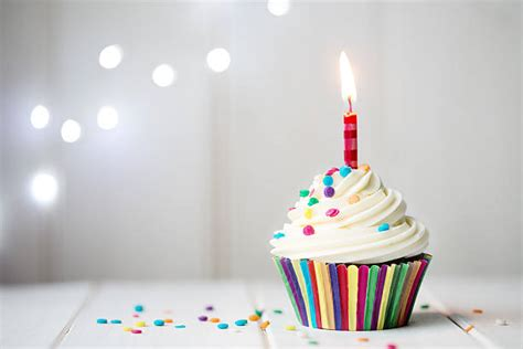birthday cake pictures images  stock  istock