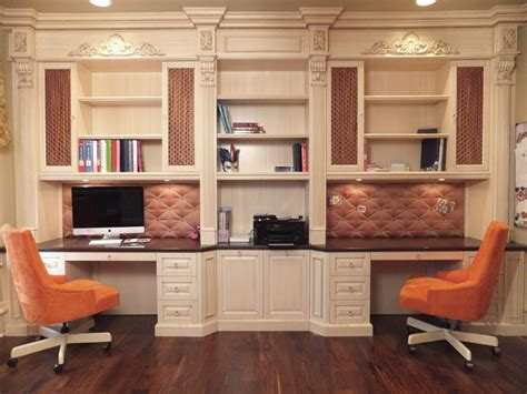 home office design gallery autumnwood designs home theater home office and kitchen