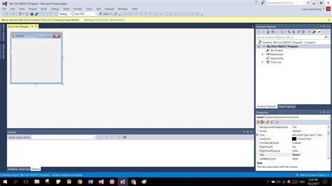 online tutorial vb net vtc microsoft visual basic 6 tutorials