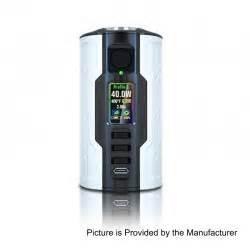 Finder 75c Powered By Evolv Dna75c Mod vapecige creator dna75c 75w mod evolv dna 75c chipset foro cigarrillo electr 243 nico vapeadores