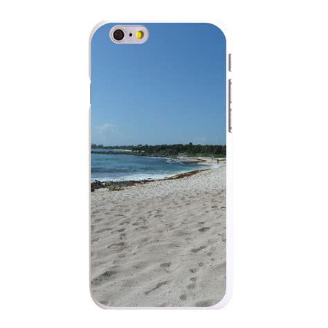 Casing Iphone X Custom Hardcase Cover custom cover for iphone 5 5s 6 6s plus akumal mexico ebay