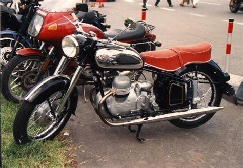 Victoria Motorrad Bilder by Pat40norton 250er Victoria Bergmeister Galerie Www