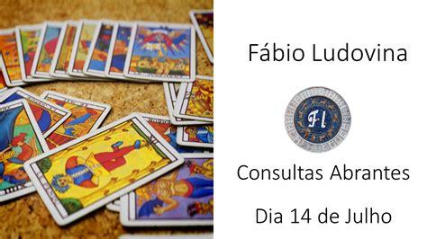 tarot on line 2015 tarot on line 2015 f 225 bio ludovina tarot e astrologia