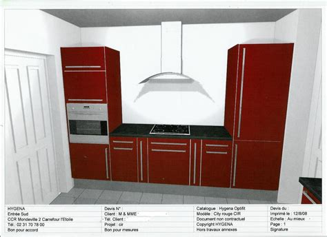 Formidable Elements De Cuisine Ikea #5: a3f855287ee51c92774cb0b90482f4ed.jpg