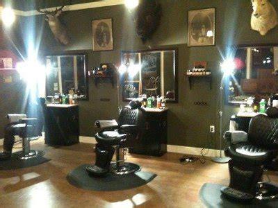 modern barber shop interior home decorating ideas
