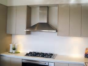 Cooktop Hood Range Hood Installation Perth Wa All Situations Range