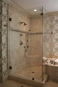 corner shower units with simple corner shower stalls with