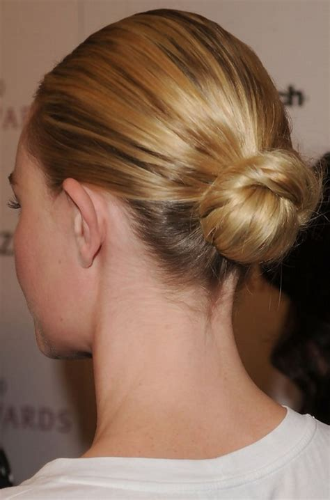 classic hairstyles buns 29 kate bosworth hairstyles kate bosworth hair pictures