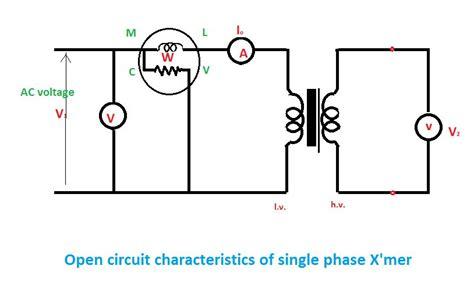 wiring diagrams single phase watt hour meter wind turbine