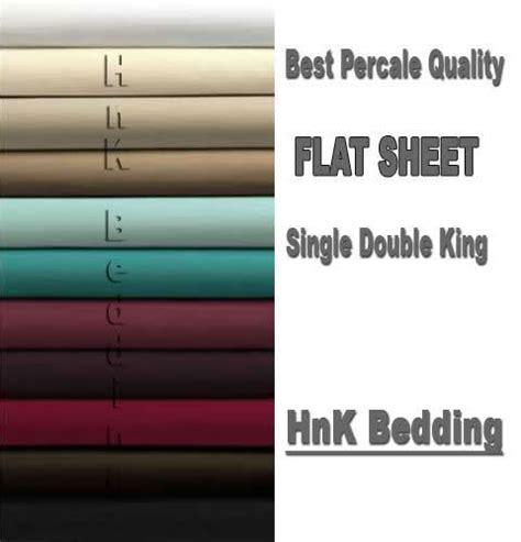 Best Quality Nf Roundhand Saleee best quality bedding sets 20 designs duvet set duvet