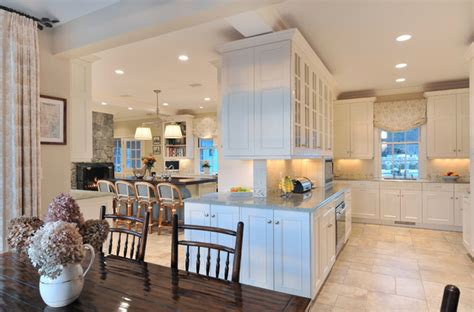 kitchen designs by ken oyster bay cove ny br1302 traditional dining room new york by kitchen designs by ken
