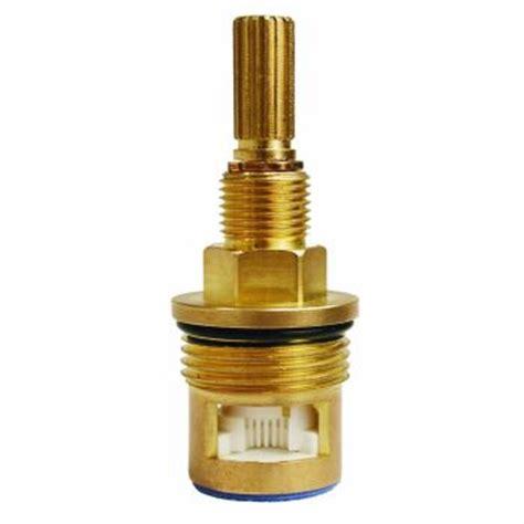 Faucet Cartridge Identification by Lasco S 181 2 4004 Cold 3 4 Quot Ceramic Cartridge