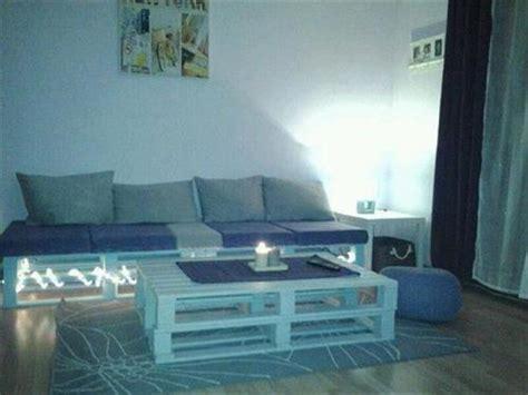 pallet living room pallet furniture for living room pallets designs