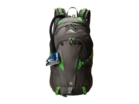 zappos hydration packs high moray 22l hydration pack zappos free