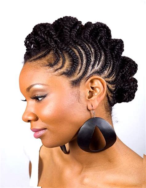 zzcover bald spot in the middle of hair hairstyles that cover bald spots black women hair style to