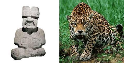 imagenes del jaguar de los olmecas el mundo de los jaguares en la simbolog 237 a olmeca m 233 xico