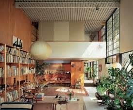 home design palisades center brief history on mid century modern home design