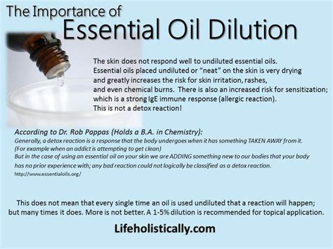 Detox Rash From Essential Oils 269 best images about essential oils and lotions salves on