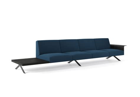sistema modular sofa system by lievore altherr molina for