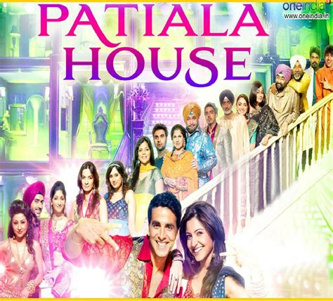 patiala house 301 moved permanently