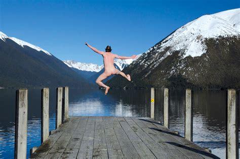 gap year in new zealand epic gap year kiwi experience travel passes new