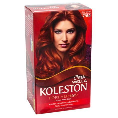 koleston red 66 best images about sa 231 boyaları on pinterest search