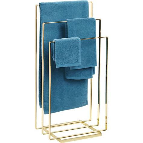 Bathroom Storage Accessories Best 20 Modern Bathroom Accessories Ideas On Modern Shower Accessories Shower
