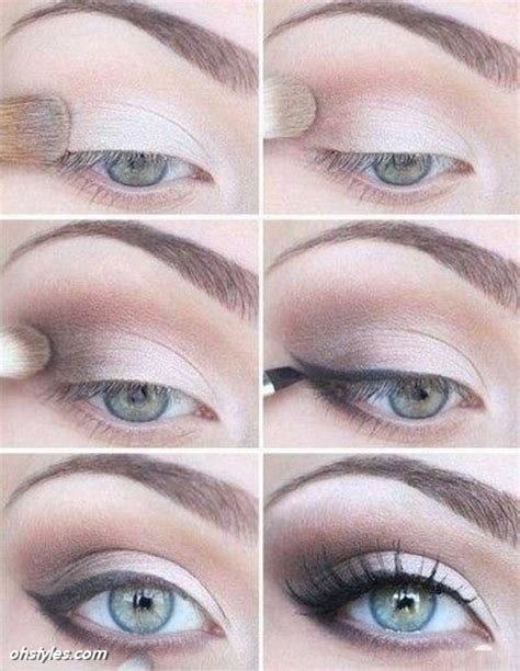 Eyeshadow Hacks 15 easy hacks for eyeliner