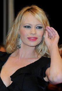 anna falchi biography anna falchi biography pictures news wiki