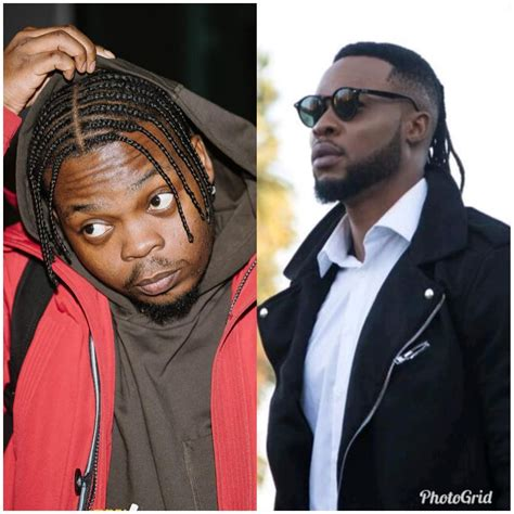 top 10 richest musicians in nigeria and their net worth 2018 net worth of top 10 richest musicians in nigeria 2018 moremusic ng