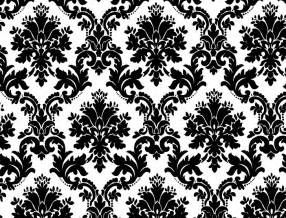 black white design black and white designs clipart clipart suggest